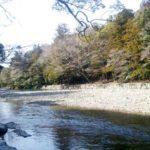 26.3.14iseisuzugawa