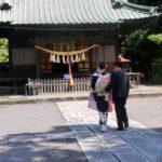 26.9.21omiyamairioyako